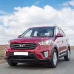 Конструкционные преимущества автомобиля Хендай Грета: почему так популярен?