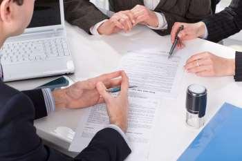 Рекомендации по покупке готовой фирмы «ООО»