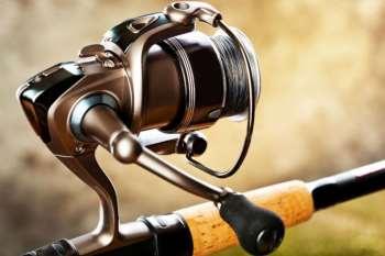 Разновидности рыболовных катушек и их различия