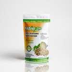 «Свекловичная клетчатка Nutriel5» - нормализация всех функций организма