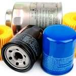 Масляный фильтр для авто — какие бывают и как часто нужно менять?