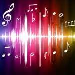 Для каких событий и ситуаций можно использовать медленную музыку?
