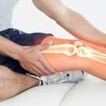 Консультация ортопеда и лечение суставов в клинике Доктора Глазкова