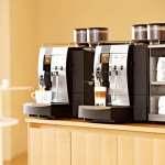 Как арендовать кофемашину совершенно бесплатно