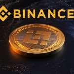 Binance — современная и защищенная криптовалютная биржа на русском языке
