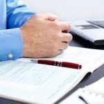 Какие бывают бухгалтерские услуги и насколько они важны?