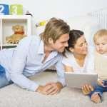 Как провести покупку квартиры с помощью материнского капитала и возможно ли это?