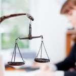 Юридические услуги в Перми: цены на правовую помощь