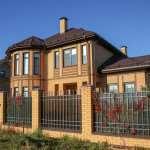 Портал «RealEstate» — информация по первичной/вторичной, коммерческой и загородной недвижимости