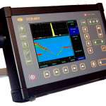 Возможности и параметры современных ультразвуковых дефектоскопов