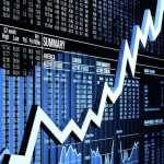 Разные виды торговли на международном валютном рынке Форекс