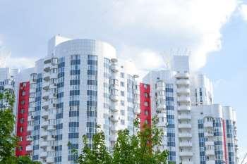 Выгода при покупке квартиры в новостройке: документы для совершения сделки