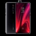 Надежность и другие достоинства смартфона Xiaomi Redmi K20 Pro