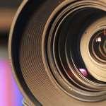 Фото и видеосъемка мероприятий: нюансы услуги и как она проводится?