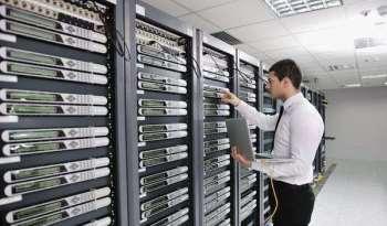 Обязанности системного администратора