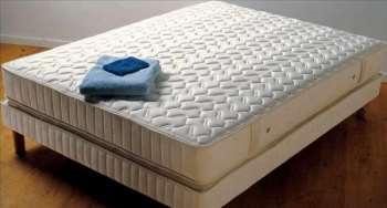 «Sleep&Fly» – приобретайте ортопедические матрасы без переплат