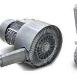 Качественные воздуходувки для различных целей