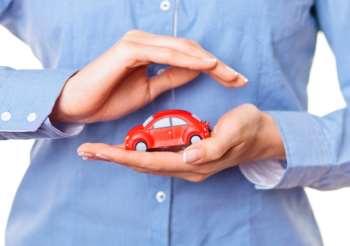 Услуги автоюриста: когда требуется помощь данного специалиста?