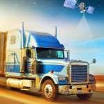 Что такое мониторинг и контроль транспорта ГЛОНАСС/GPS