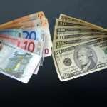 Обмен валют с максимальной выгодой в Запорожье