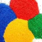Концентраты красителей для полимеров и полиэтиленов