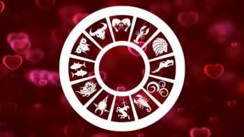 Зачем нужен любовный гороскоп