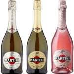 Мартини Асти: особенности напитка