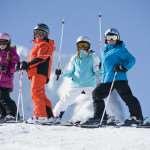 Прокат лыж и сноубордов компанией «SKILINE»