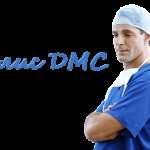 Оформление медицинской страховки физическому лицу