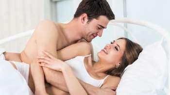 Интимные отношения мужчины и женщины: есть ли различия?