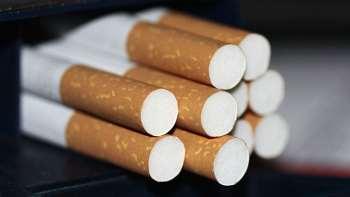 Импортные сигареты как пример эталонного качества