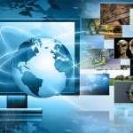 Масштабный каталог сайтов популярных компаний