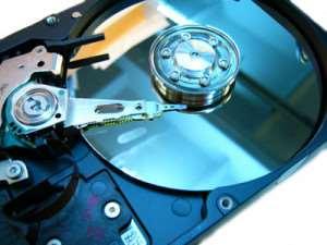 Важность защиты жесткого диска