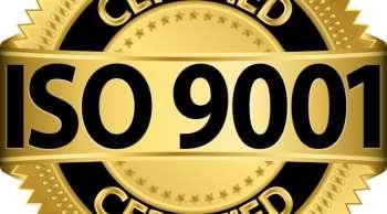 Оформить сертификацию ГОСТ ИСО 9001-2011