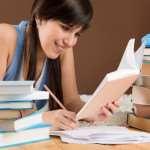 Написание диссертации: следует ли обращаться к спецам?