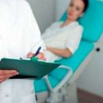 Получить консультацию акушера-гинеколога в Люберцах