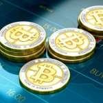 Покупка и продажа валют BTC/RUR через «YObit»
