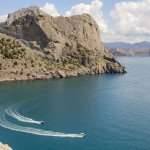 Отдых в Крыму — приятное и полезное времяпровождение