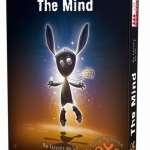 Экспериментальная настольная игра «The Mind»