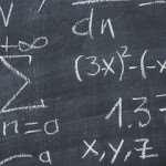 Особенности подготовки к централизованному тестированию по математике: советы от педагогов со стажем
