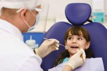 Методы сохранения здоровья детских зубов