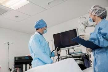 Результативное лечение онкологии в Германии