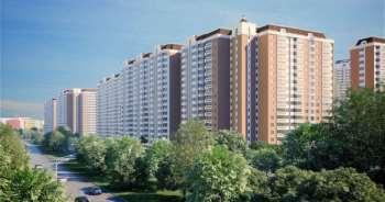 Вопрос выбора: новостройка или вторичное жилье