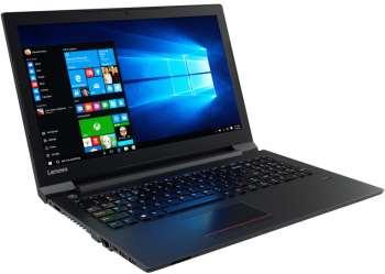 Купить ноутбук в интернет магазине в Донецке