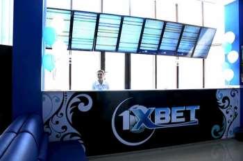 Букмекерская контора 1XBET: как начать побеждать?
