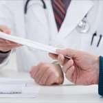 Справка о прививке от кори от надежного сервиса