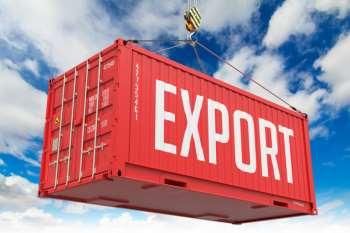 Экспорт товаров специалистами компании «СтокЛог»