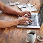 Возможно ли создание сайта собственноручно?