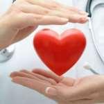 Как сохранить хорошее здоровье сердца?
