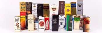 Алкоголь в тетрапаках как презентабельный подарок